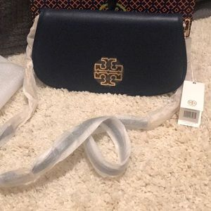 Tory burch purse brand new with tag